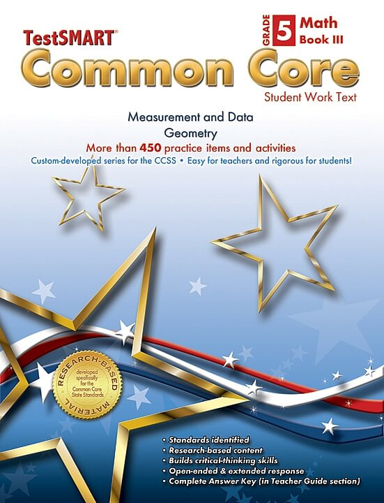 Common-Core-Student-Work-Texts-Math-Book-III-Gr-5-hm