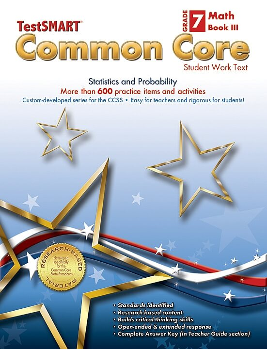 Common-Core-Student-Work-Texts-Math-Book-III-Gr-7-hm
