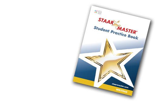Student Practice Book