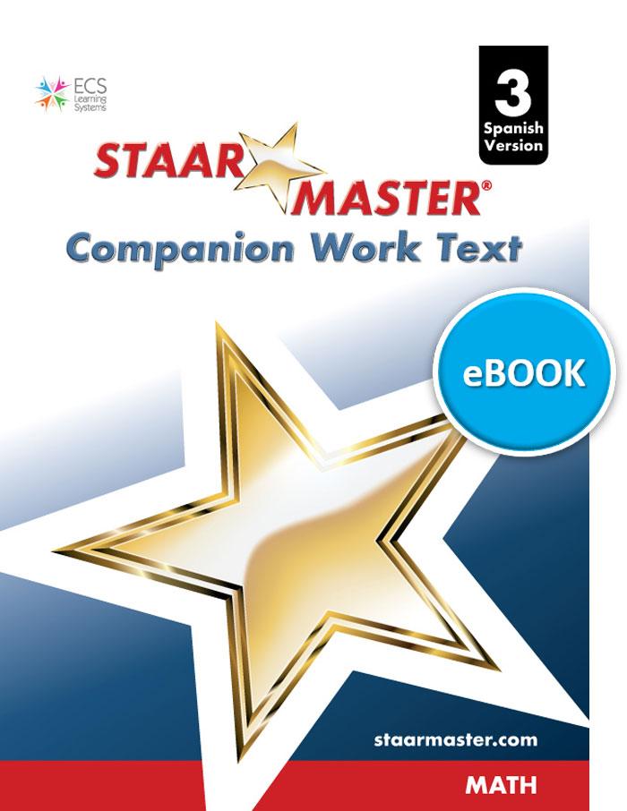 COMP_M3_SP_OFC_col-ebook