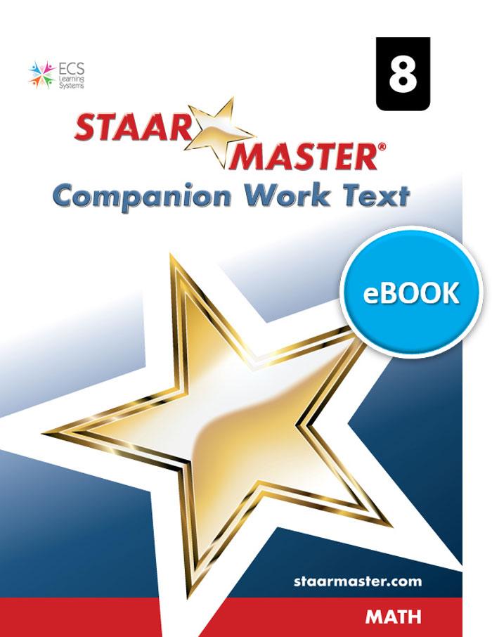 COMP_M8_OFC_col-ebook